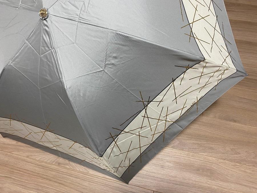 JILL STUARTの折りたたみ傘