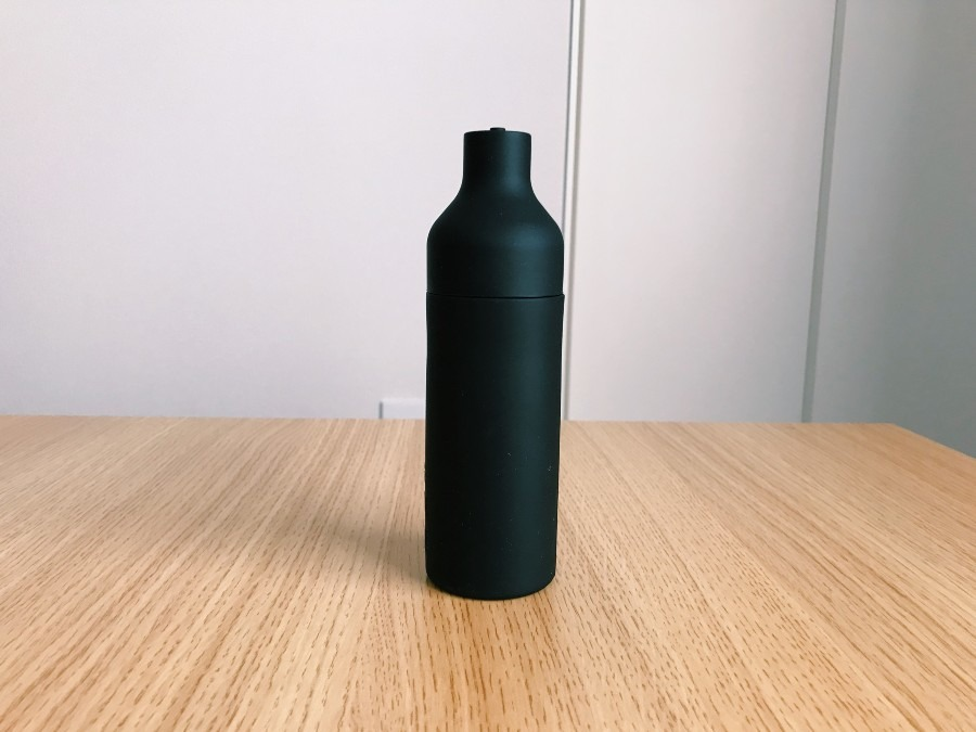 b2c Squeeze Bottle