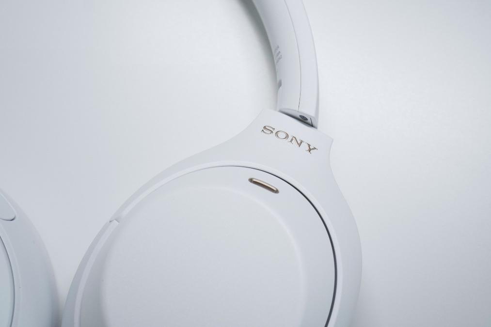 最高に美しい!限定カラー版のWH-1000XM4