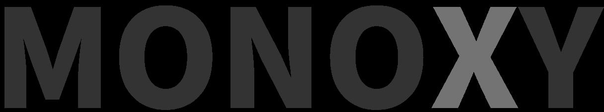 MONOXY