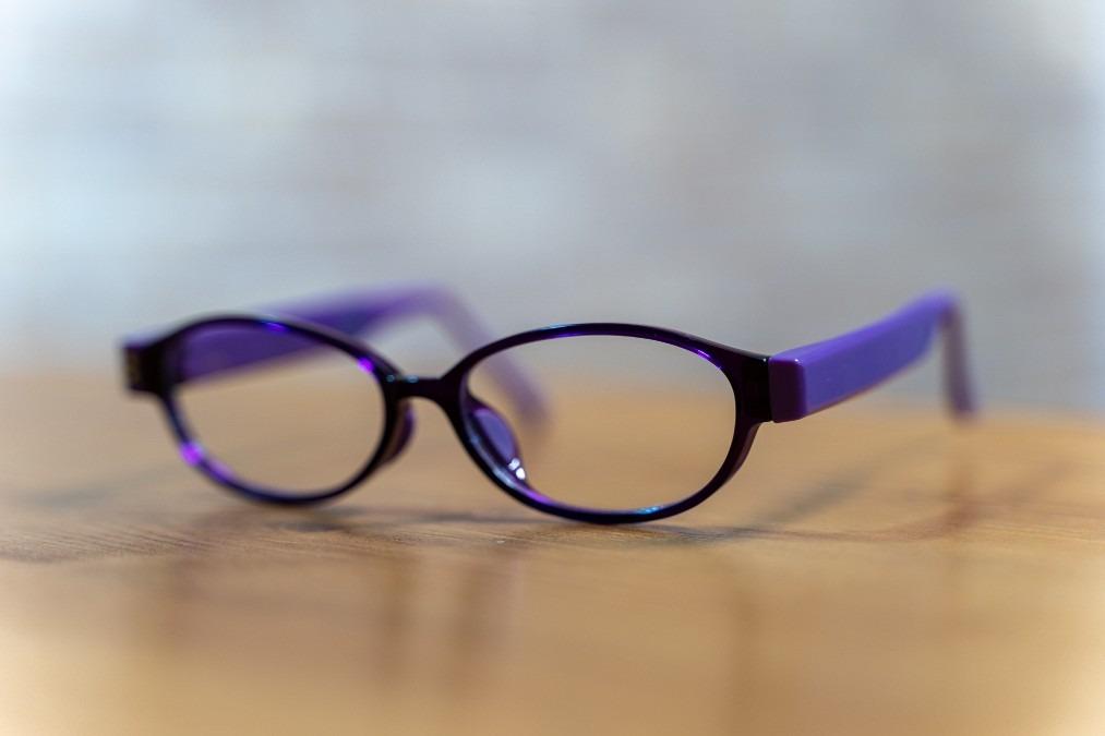 【テレワーク時代に】AIを搭載したセルフケアメガネ「Holdon Ai/Glasses」6つの機能と使用感をレビュー