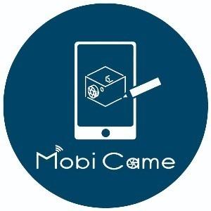 MobiCame